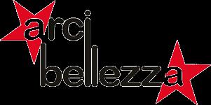 Logo di Arcibellezza