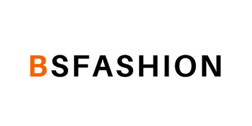 Logo Bsfashion