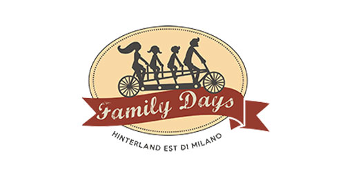 Logo Family Days