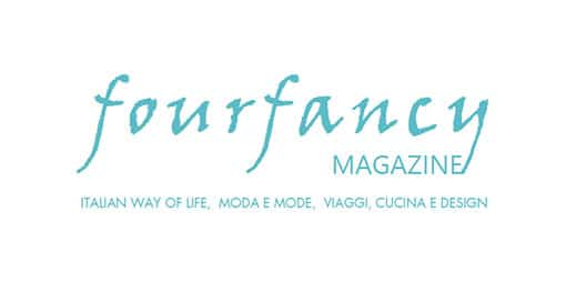 Logo Fourfancy