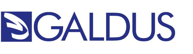 Logo di Galdus